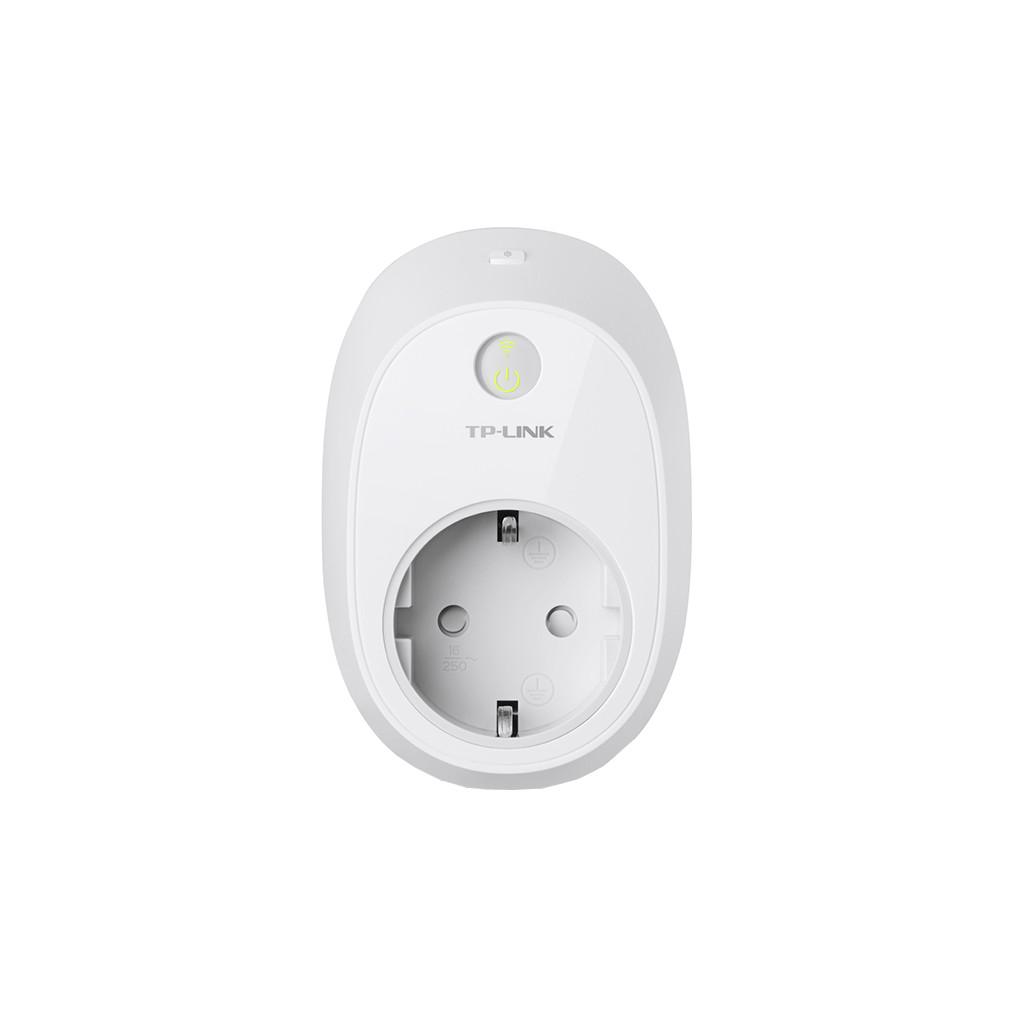 TP-Link HS110 Smart Plug Energie Monitoring kopen