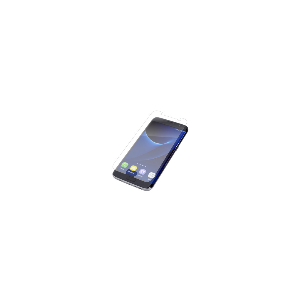 InvisibleShield Screenprotector Samsung Galaxy S7 edge kopen