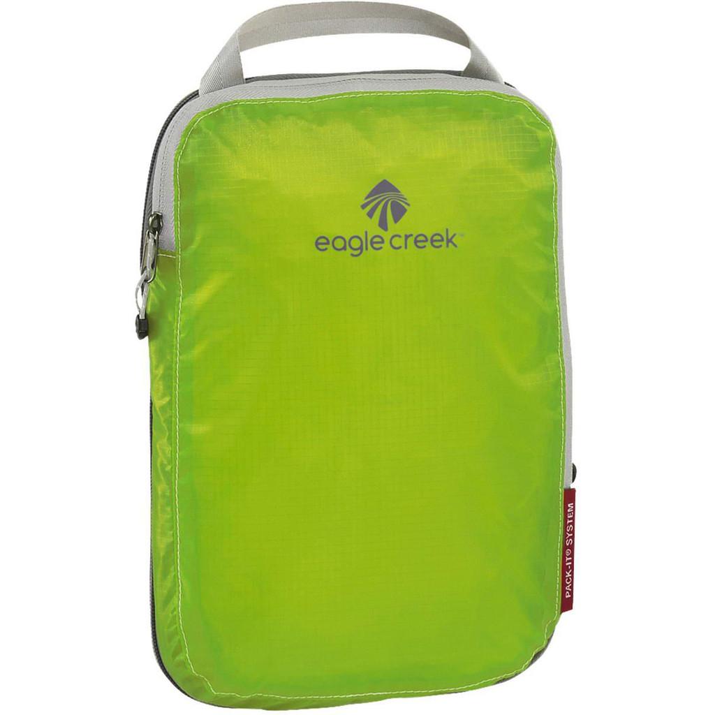Eagle Creek Pack-It Specter Compression Half Cube Green kopen