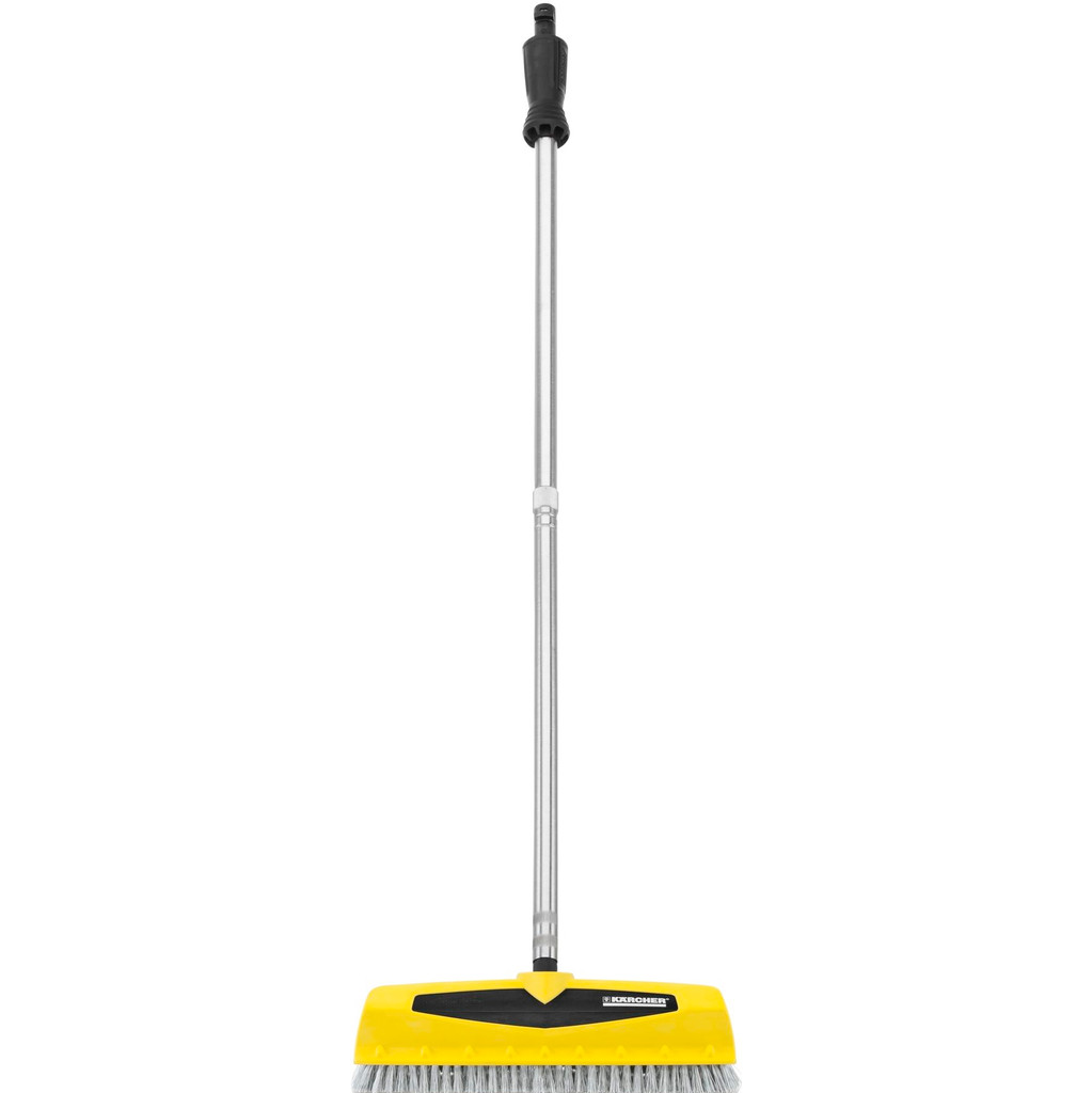 Karcher PS 40 Powerscrubber in Oignies-en-Thiérache