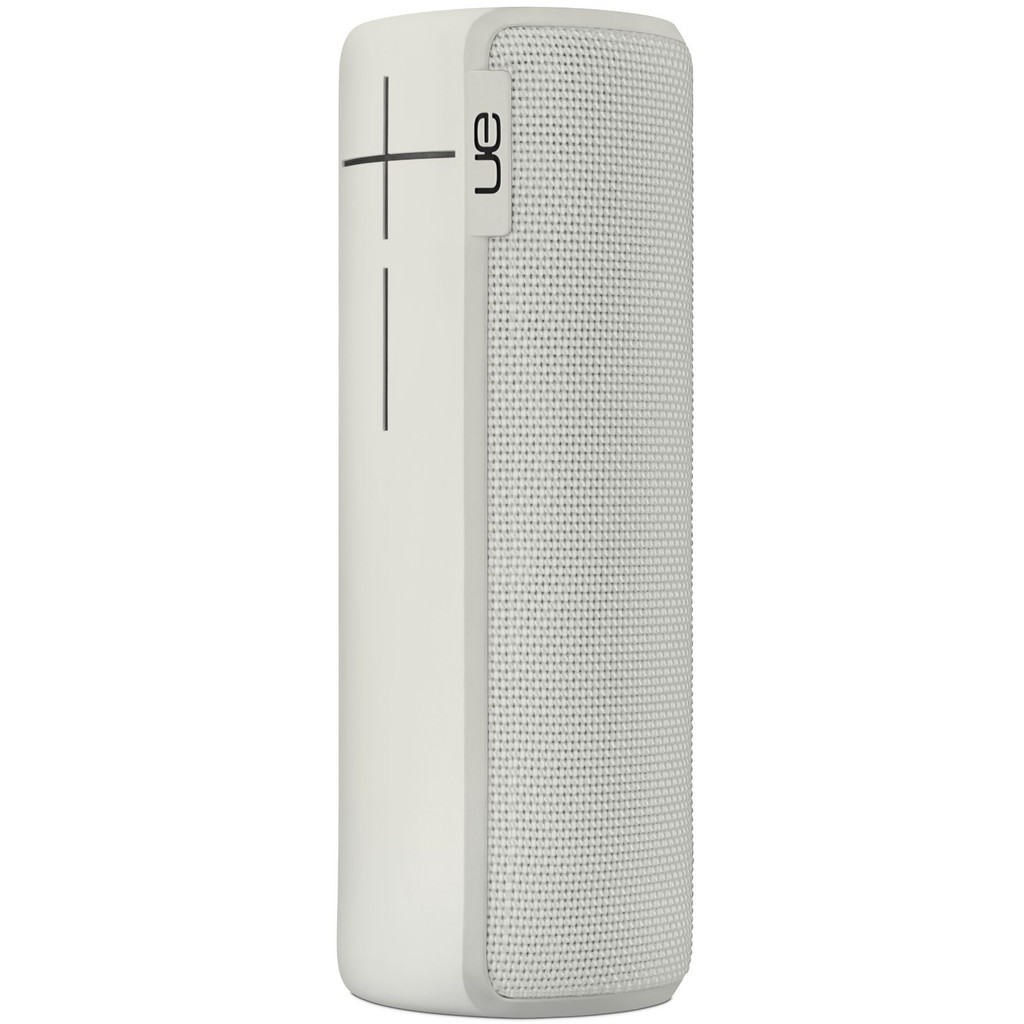 Logitech UE BOOM 2 CLOUD WHITE (984-000562)