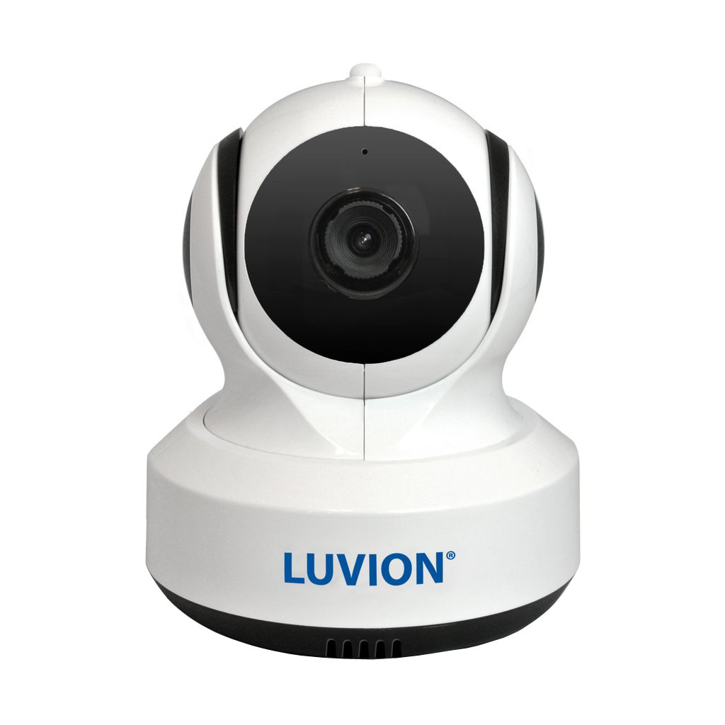 Luvion Essential Camera in Zeeland