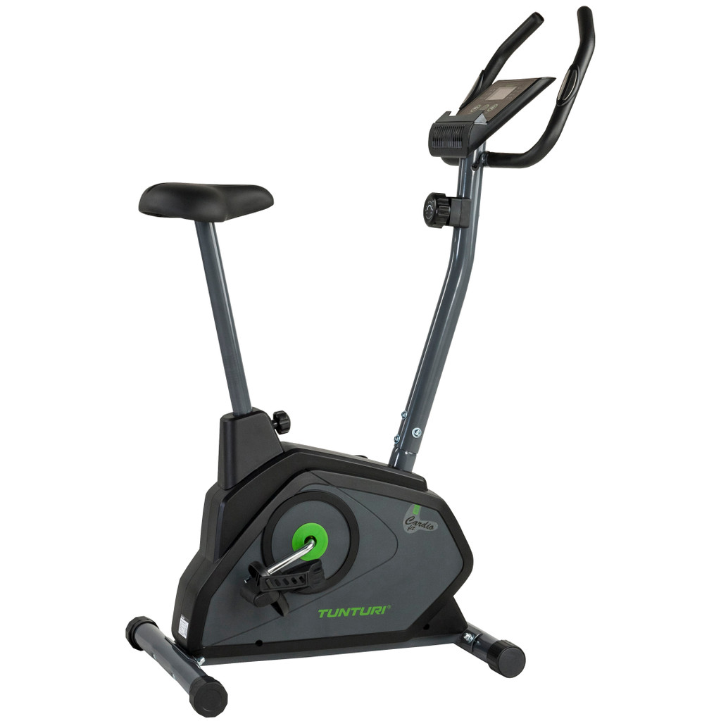 Tunturi Cardio Fit B30 in Dessel