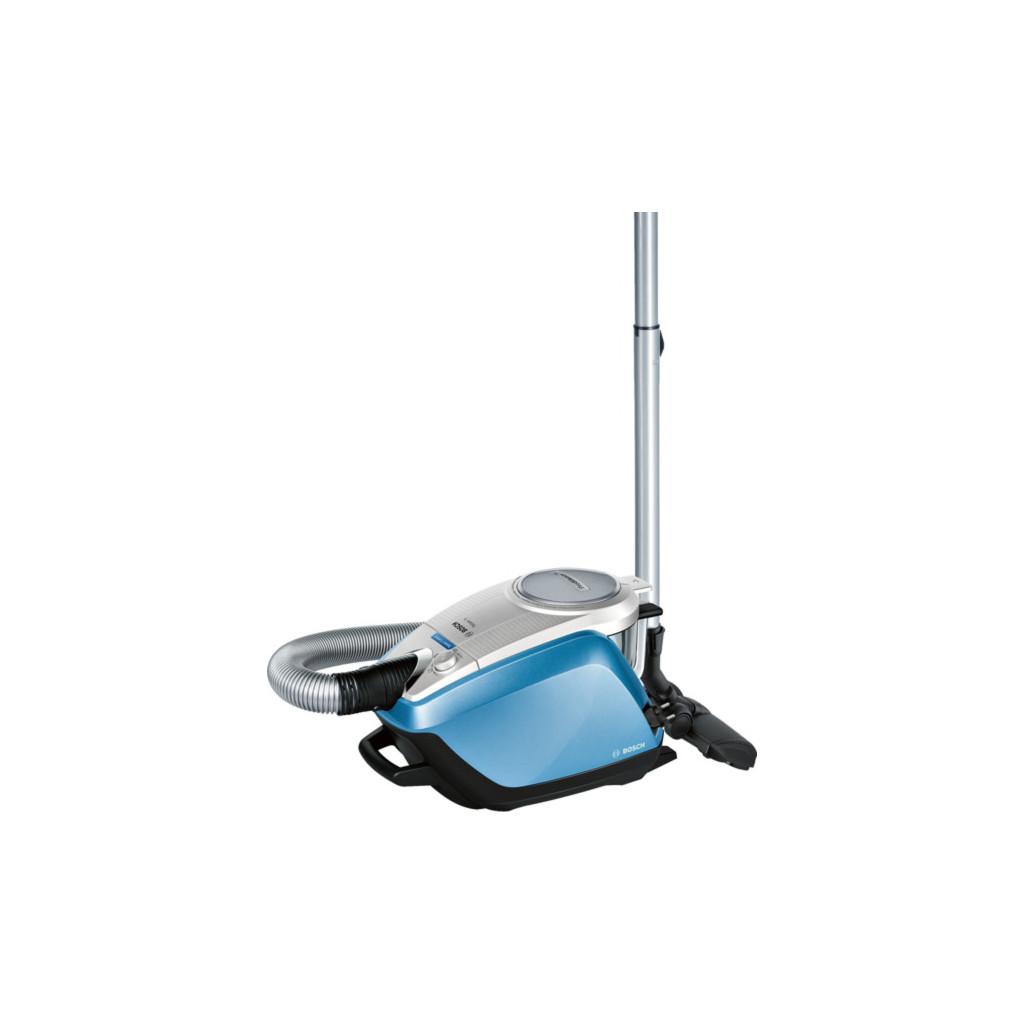 Bosch Relaxx'x ProSilence Plus BGS5222R kopen