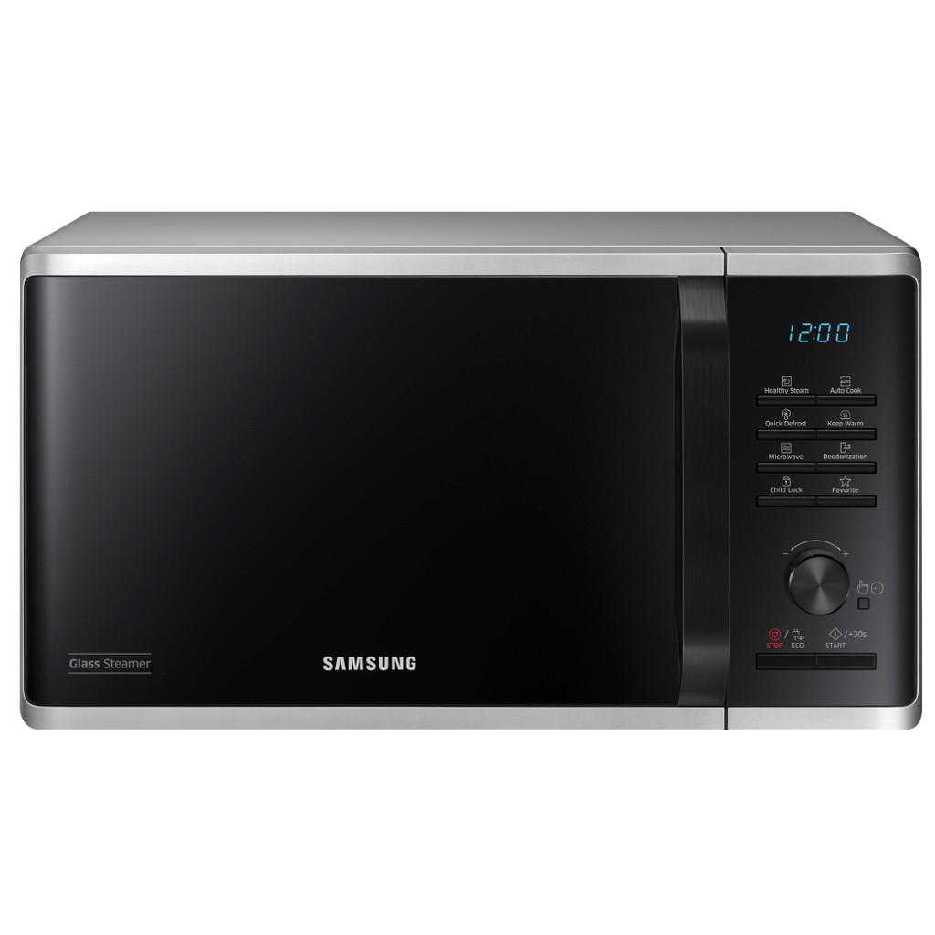 Samsung MS23K3555ES/EN