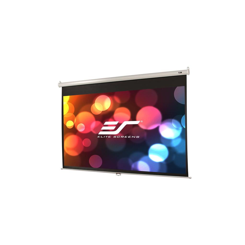 Elite Screens M150XWH2 (16:9) 332 x 187 kopen