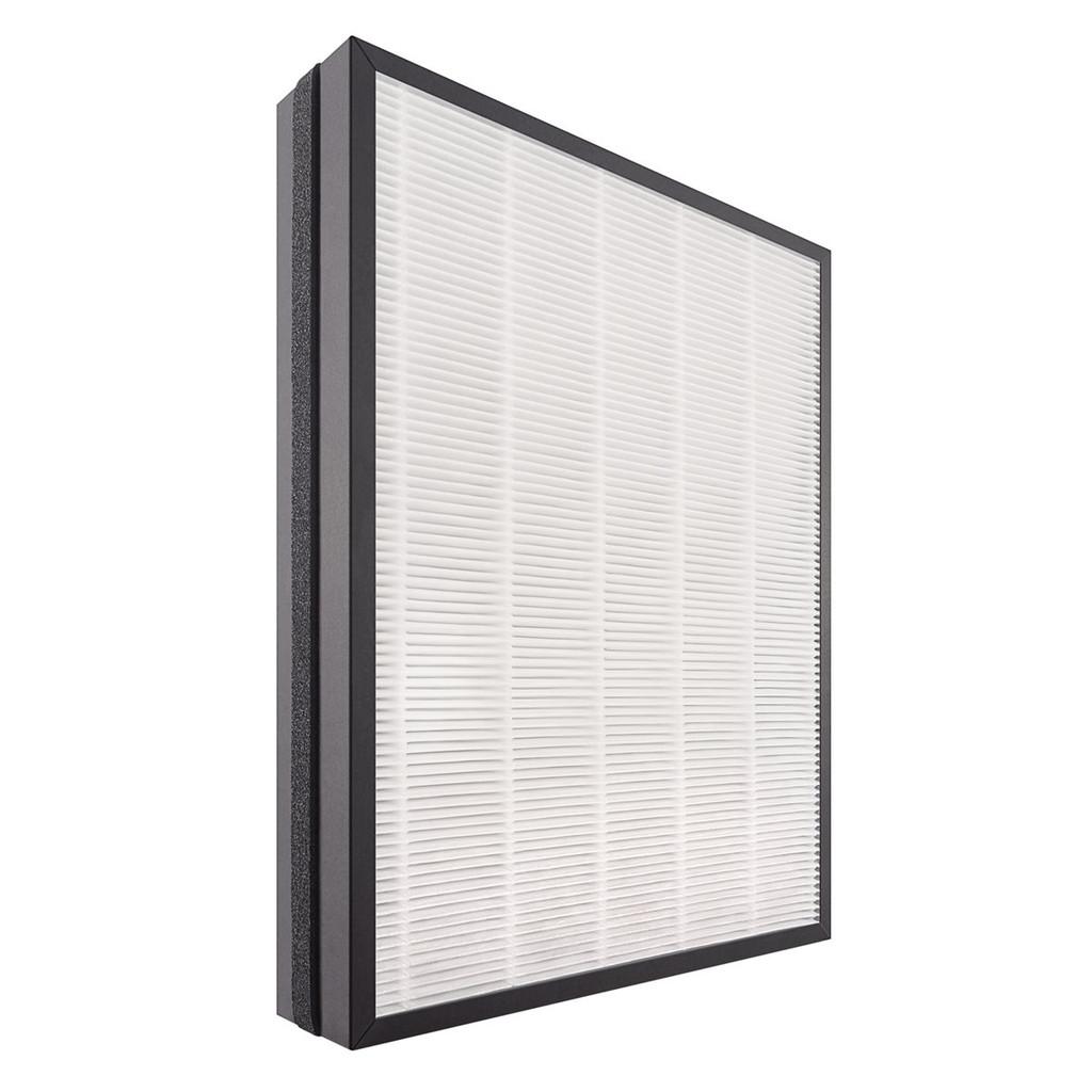 Philips AC4158/00 HEPA Filter kopen