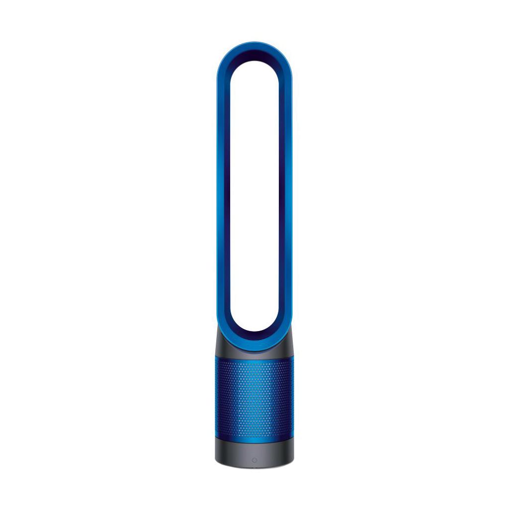 Afbeelding van Dyson Pure Cool Link Toren Blauw luchtreiniger