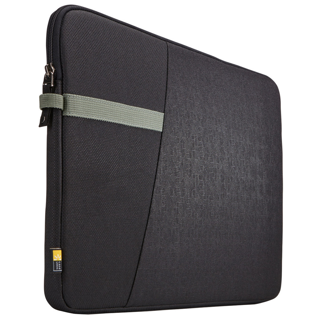Ibira 15.6-laptophoes IBRS-115-BLACK