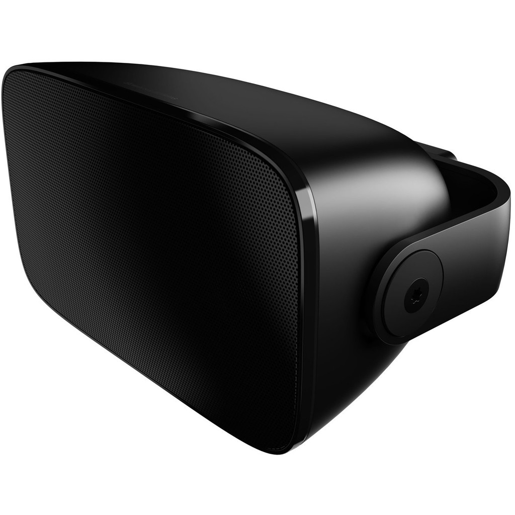Bowers & Wilkins AM 1 Zwart (per paar)