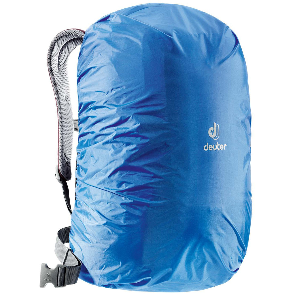 Deuter Raincover Square Coolblue