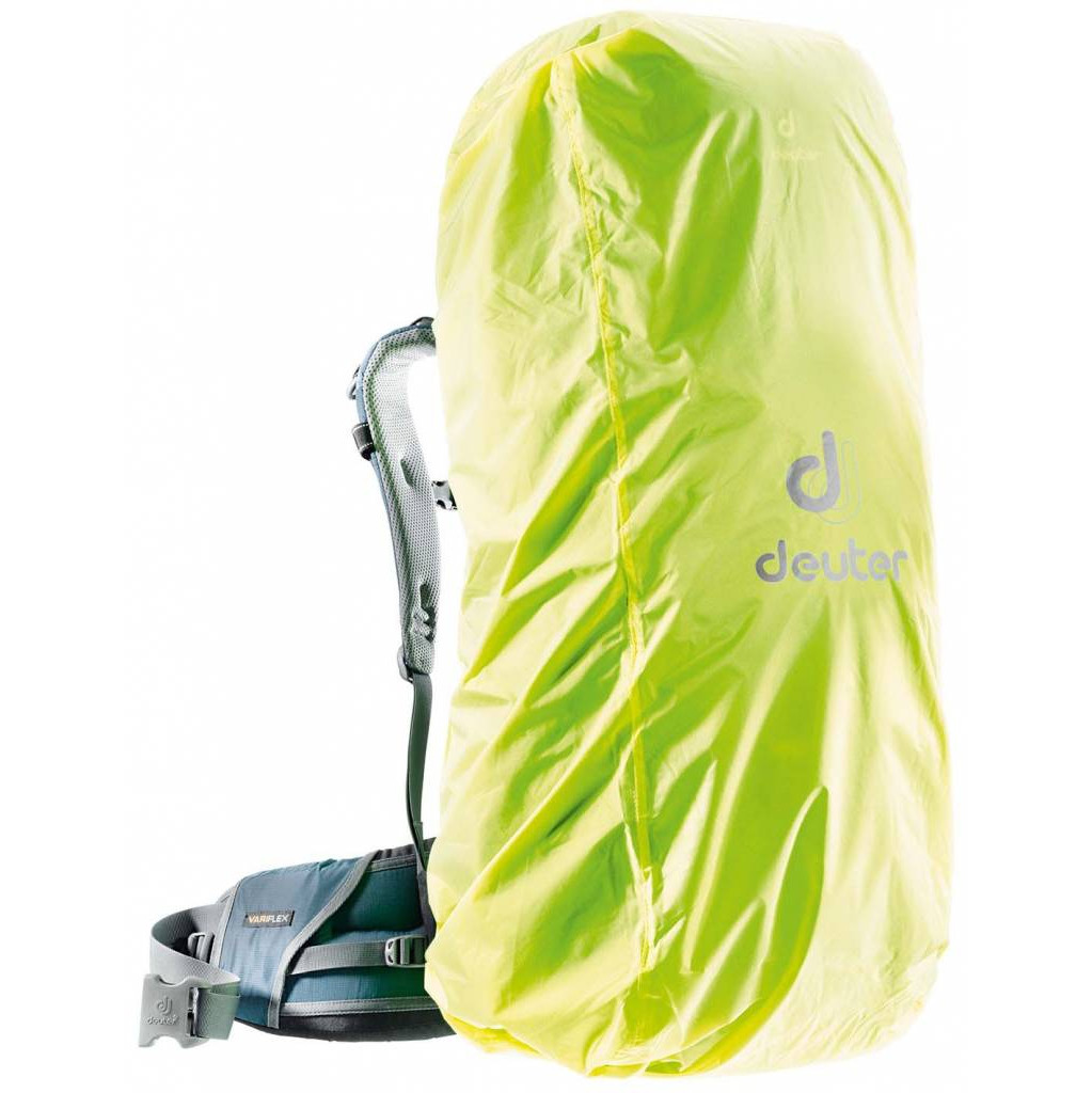 Deuter Raincover III Neon in De Sluis