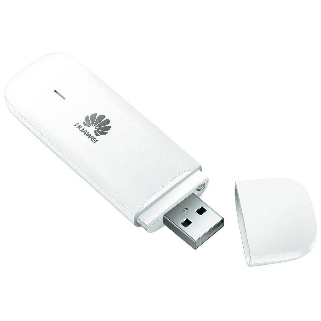 Huawei E3531i-2 3G Dongle in Ossenwaard