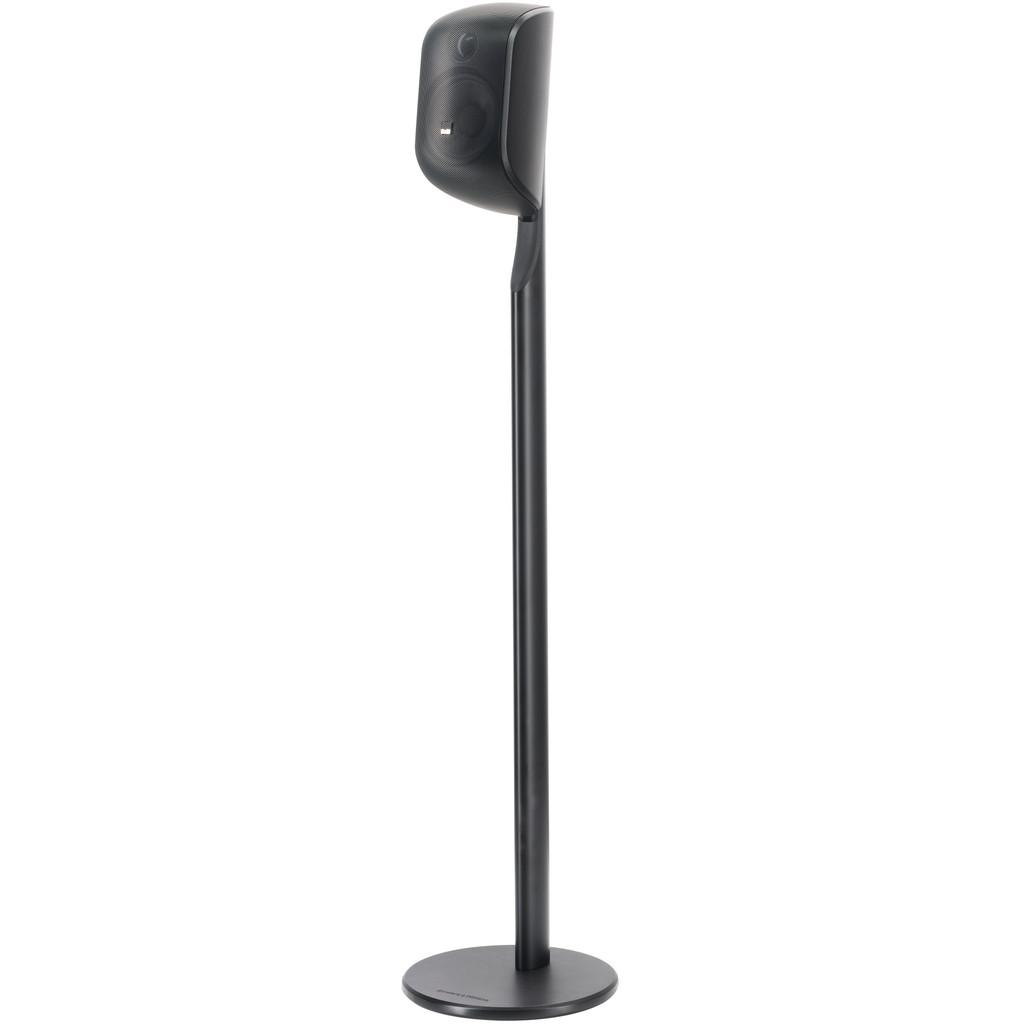 Afbeelding van Bowers & Wilkins FS M1 Zwart (per paar) speakerstandaard