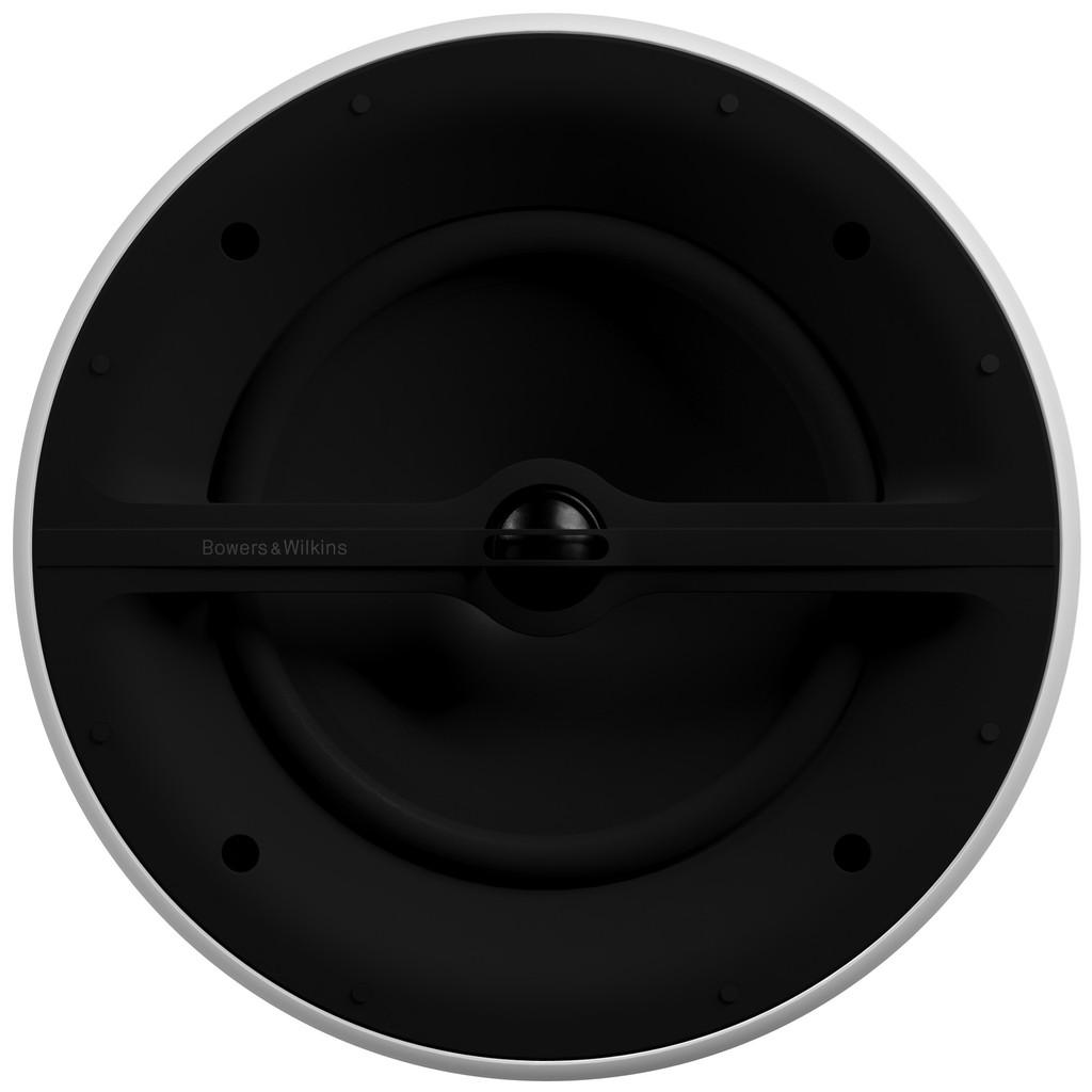 Afbeelding van Bowers & Wilkins CCM382 (per paar) hifi speaker