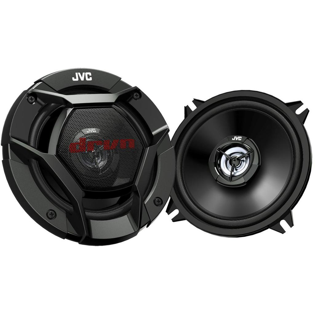 JVC CS-DR520 kopen