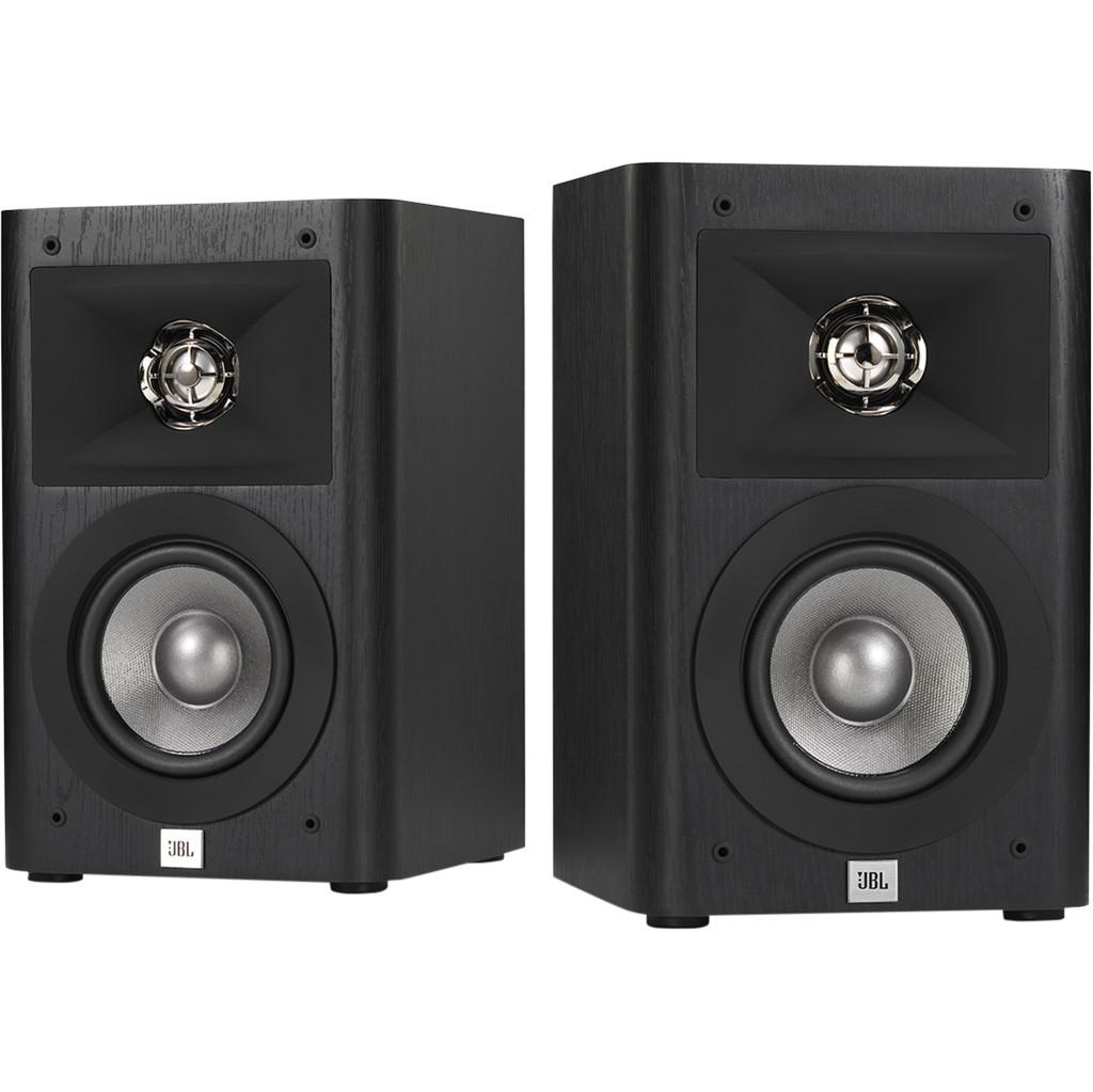 JBL Studio 220 (per paar) kopen