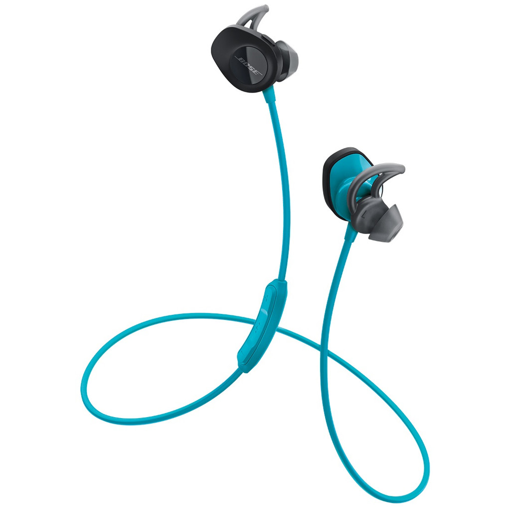 Bose In ear wireless sport koptelefoon