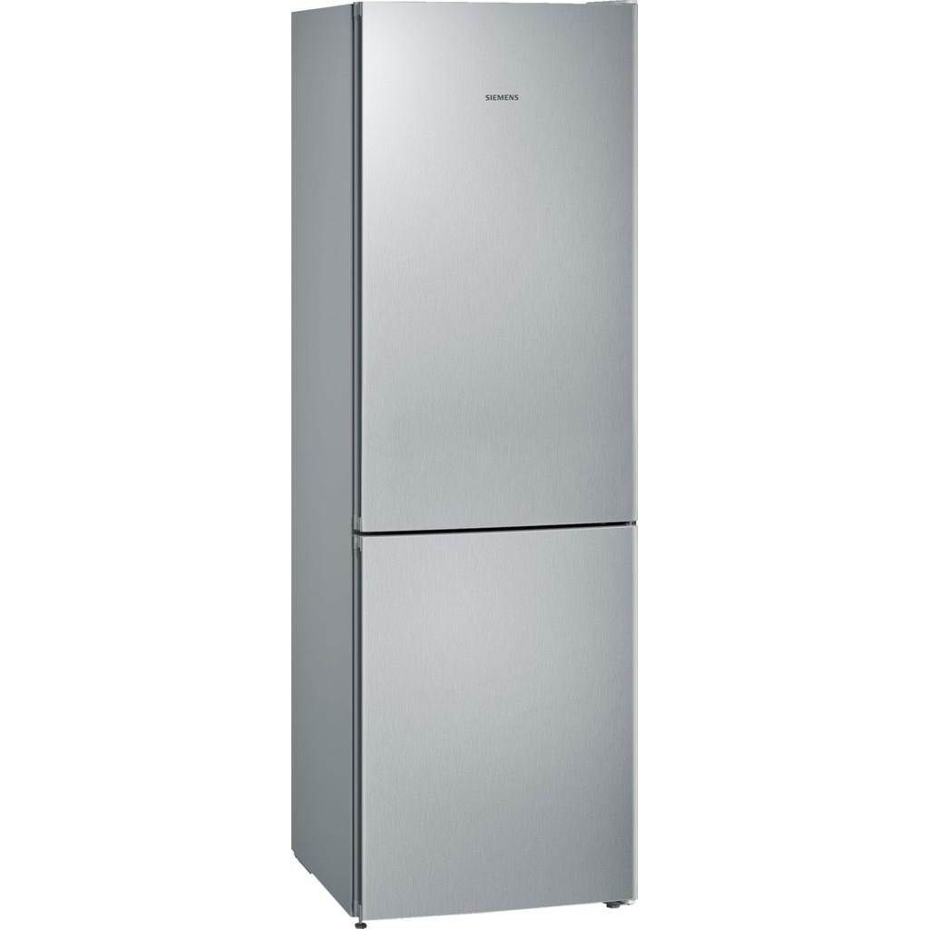 Siemens KG36NVL35