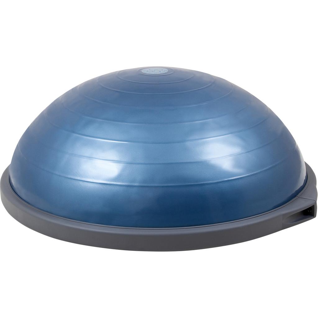 Afbeelding van Bosu Balance Trainer Pro 65 cm balansbord