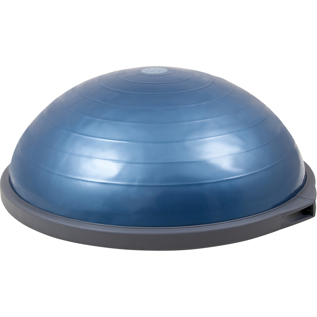 Bosu Balance Trainer Pro 65 cm in Geel
