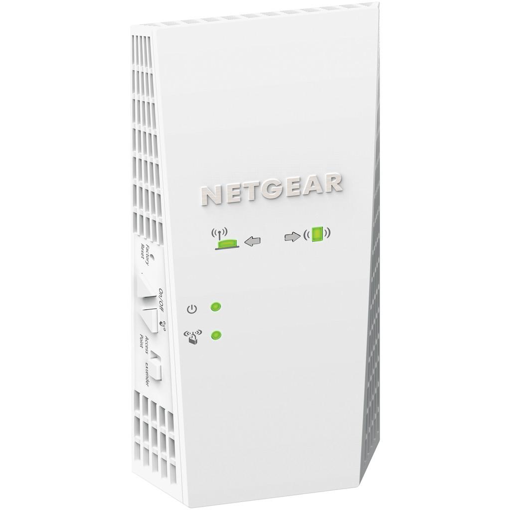 Netgear EX7300 in Petit-Fays