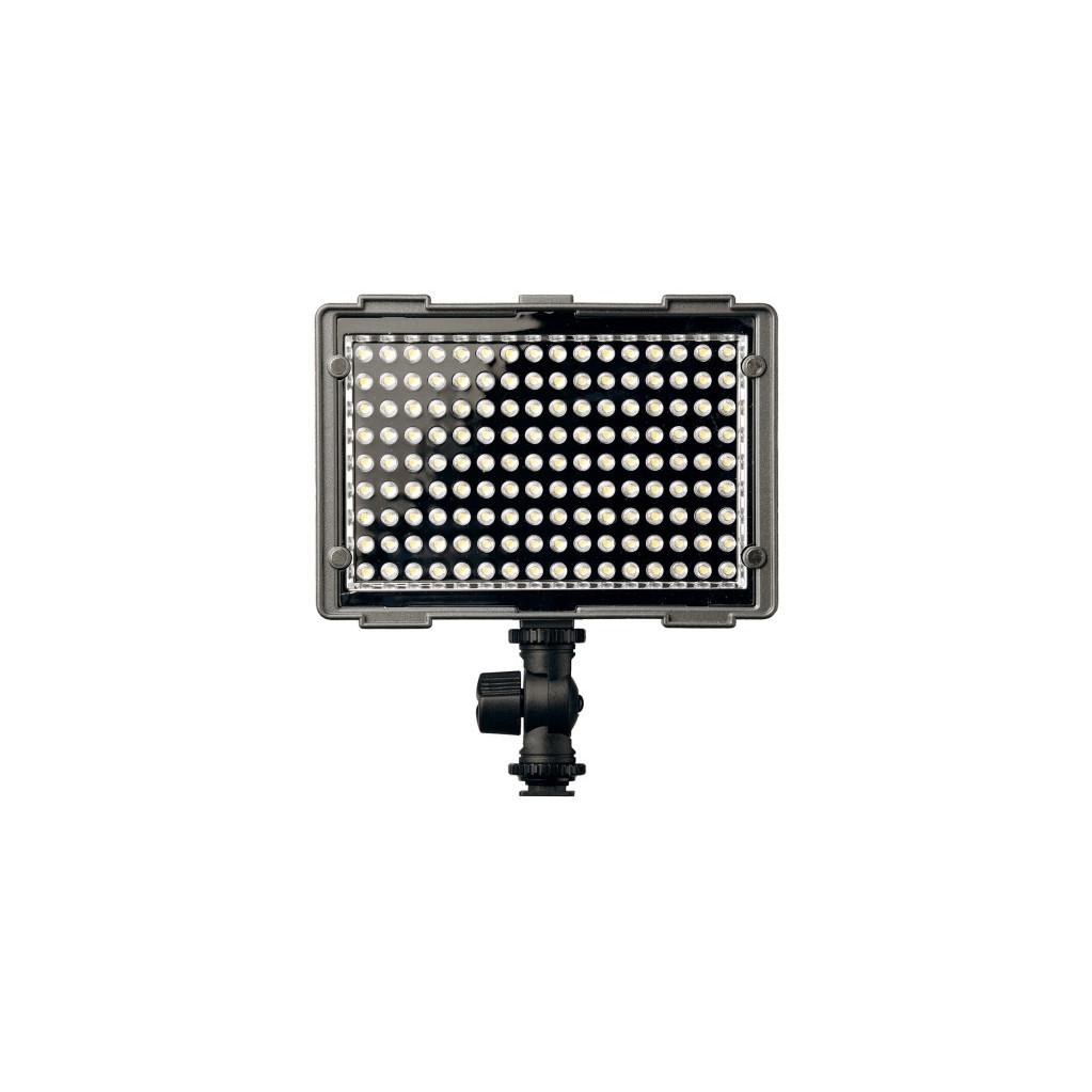Vibesta Capra12 Daylight LED On Camera Light in Sint Janskerke