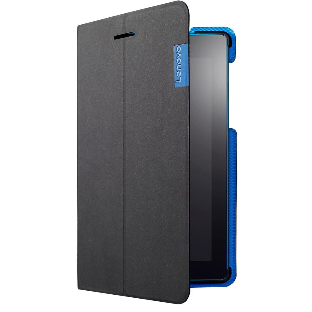 Lenovo Tab 3 7 Essential Folio Case en Screenprotector kopen
