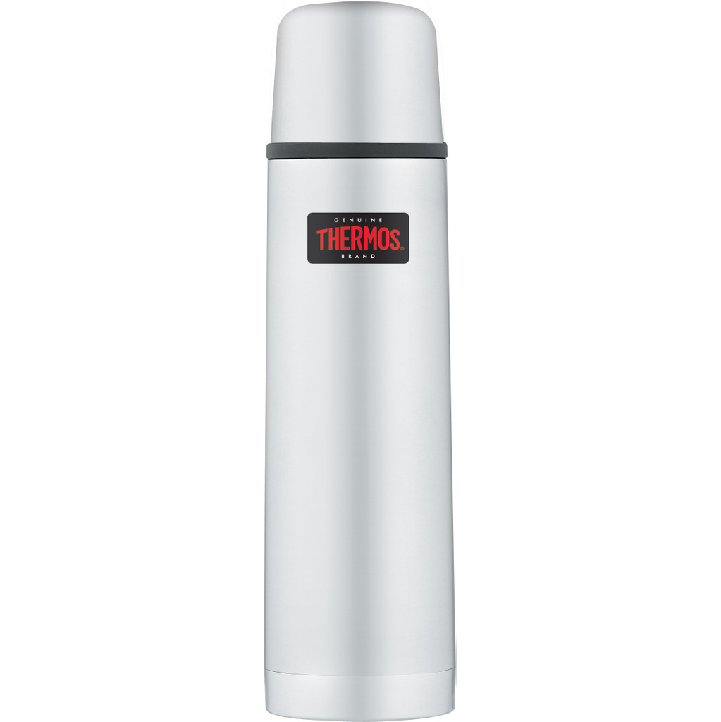 Thermos Thermoskan Light & Compact 0,5 L in De Sterre