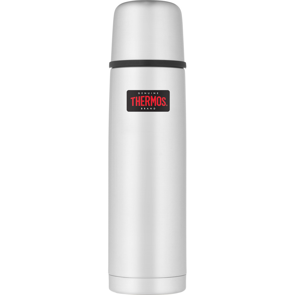 Thermos Thermoskan Light & Compact 0,75 L kopen