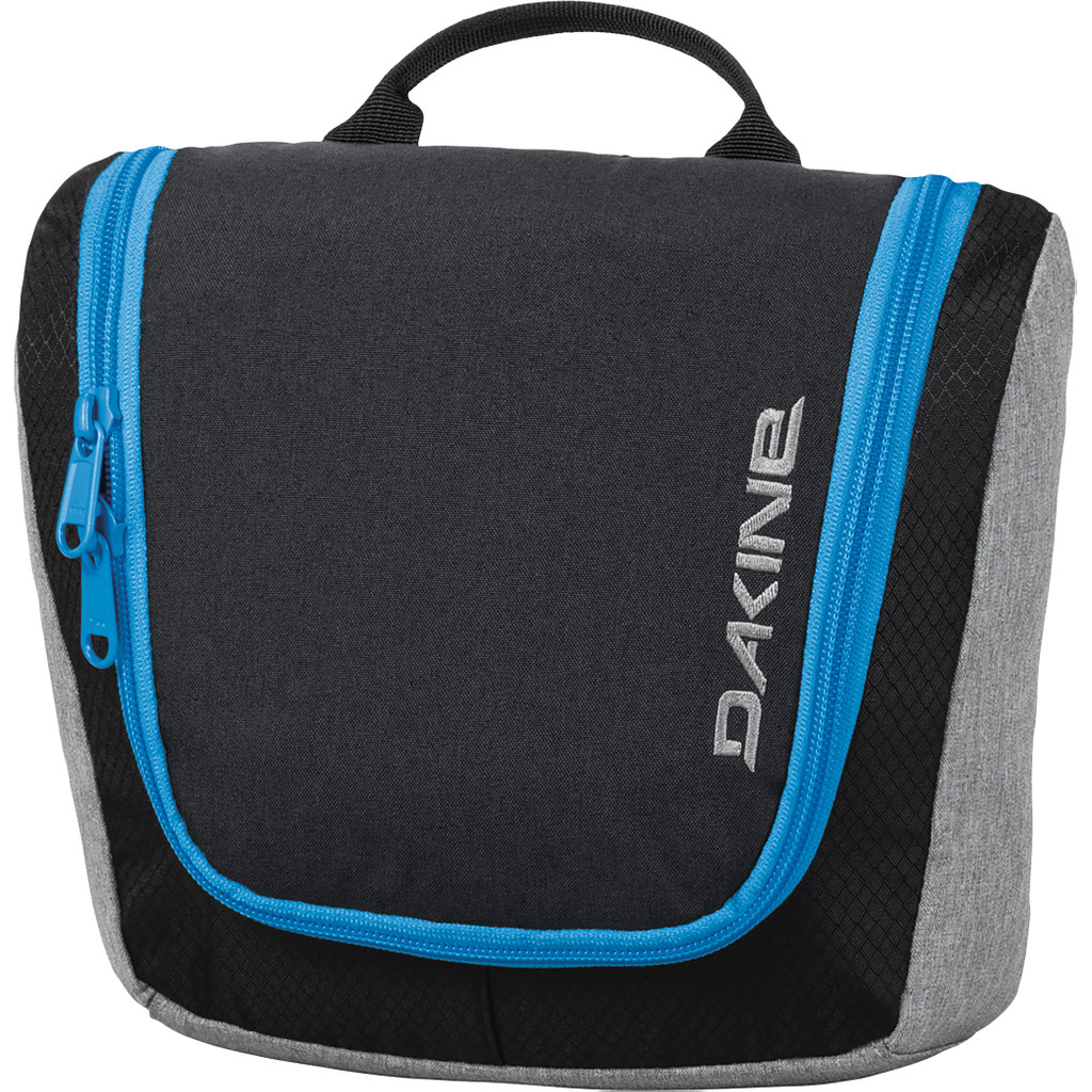 Dakine Travel Kit Tabor in Emblem