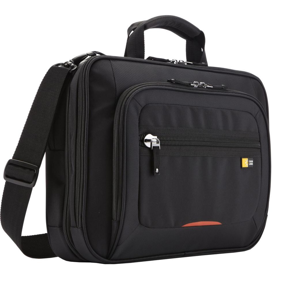636e43f15c2 Case Logic Laptoptas Vergelijken & Kopen | Tot 70% Korting!