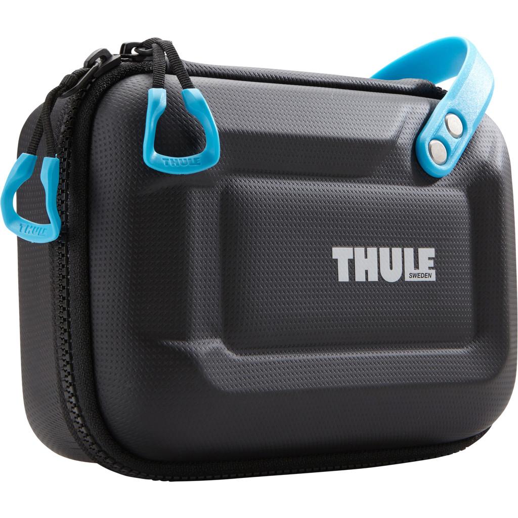 Thule Legend GoPro Case kopen