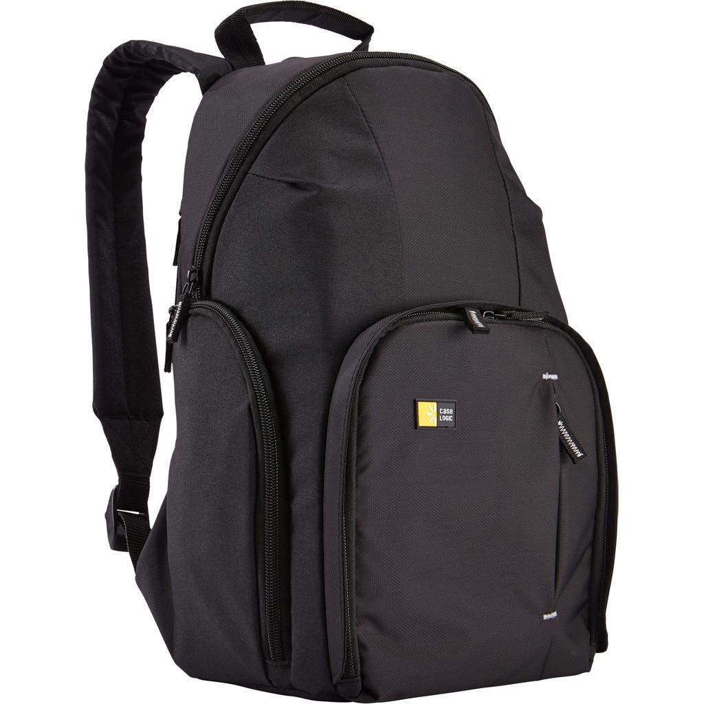 Case Logic TBC-411K kopen