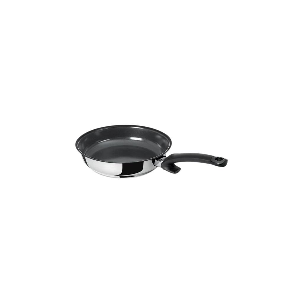 Fissler Ceramic Comfort Koekenpan 20 cm