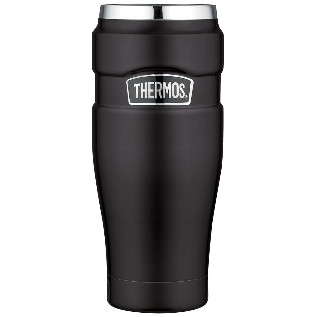 Thermos King Thermosmok 0,47 L kopen