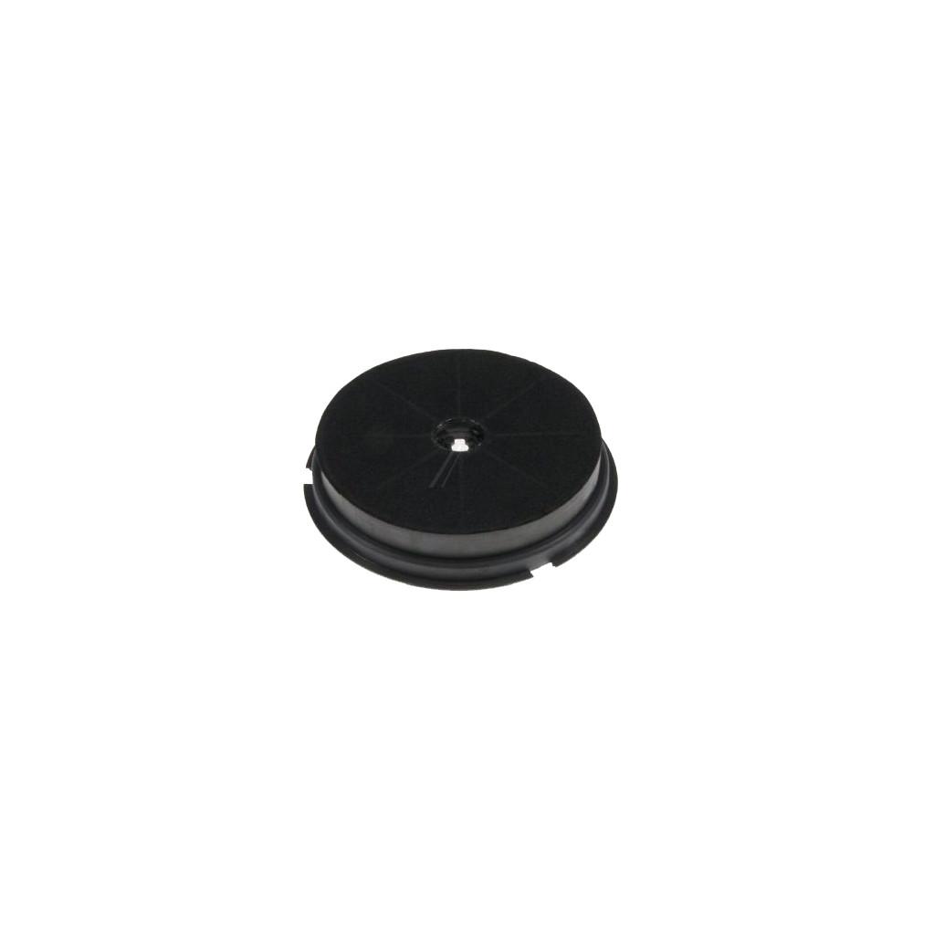 Afbeelding van Etna 31028 Recirculatiefilter afzuigkapfilter