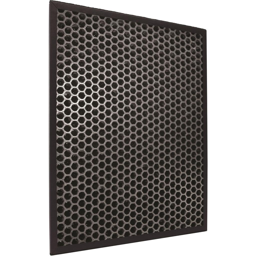 Philips FY3432/10 Nanoprotect AC Filter in Vinkem