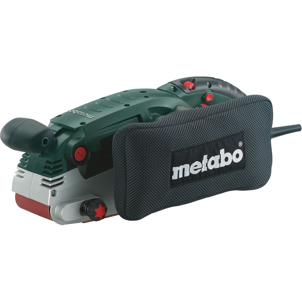 Metabo BAE 75 in Ouddorp