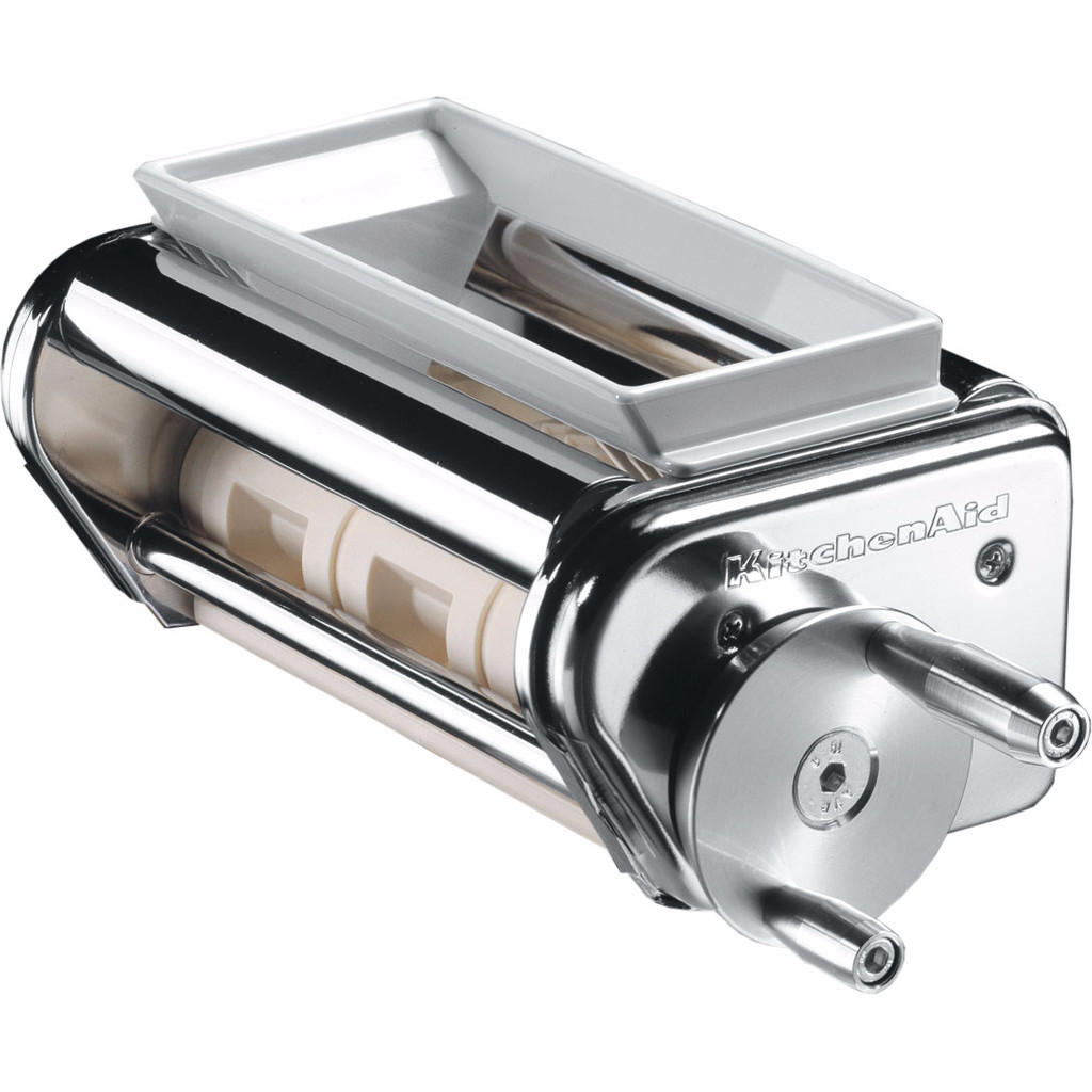 Kitchenaid 5KRAV RAVIOLI MAKER