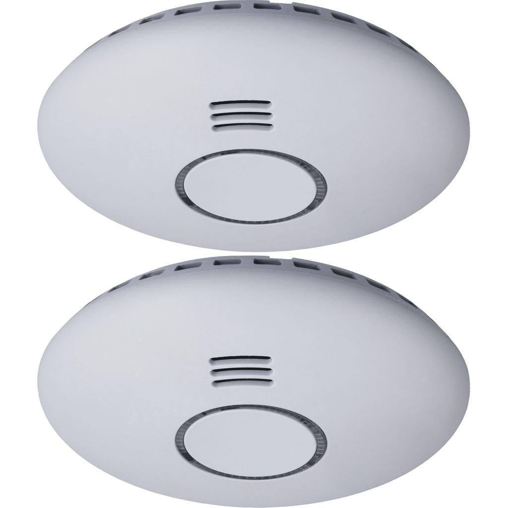 Smartwares RM174RF/2 (2 Stuks) in Nieuwemolen