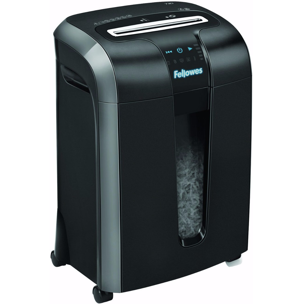 Fellowes Powershred 73Ci in Hal