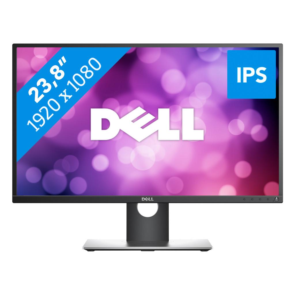 Dell P2417H kopen
