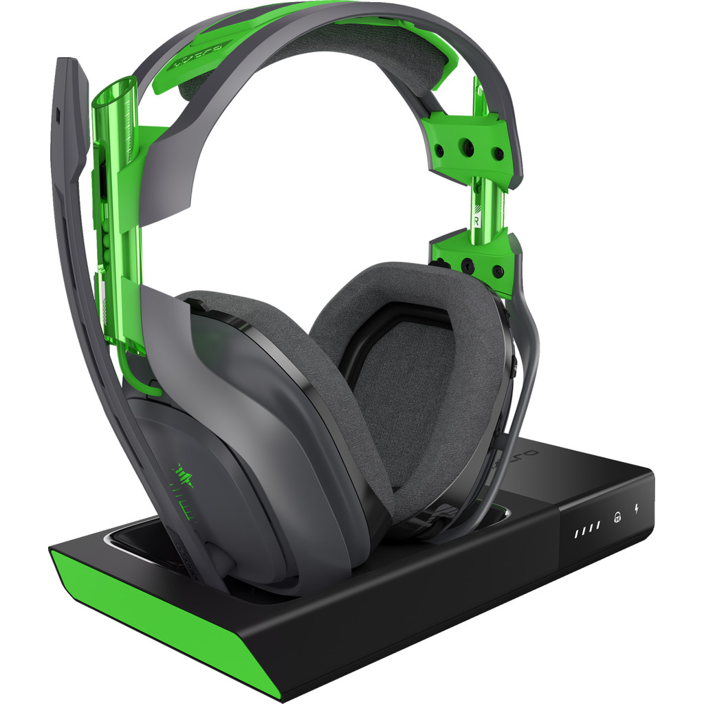 Astro A50 Wireless Xbox One Edition kopen