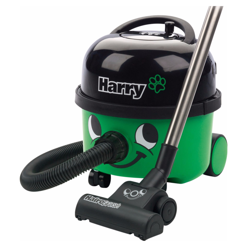 Image of Numatic HHR-202 Harry Pets