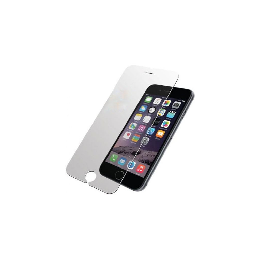 PanzerGlass Screenprotector Apple iPhone 6/6s/7/8 in Meeffe