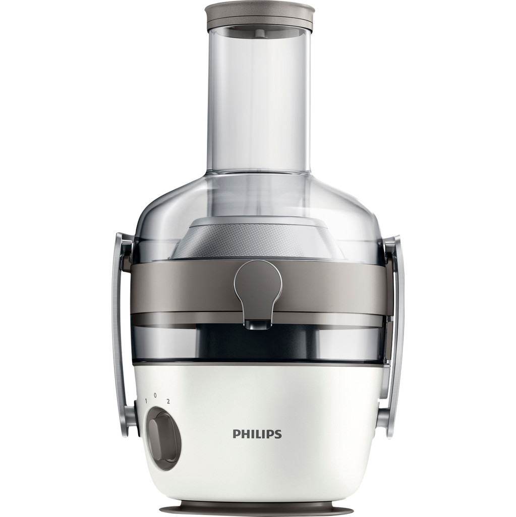 Philips HR1915/80 QuickClean in Mesnil-Saint-Blaise