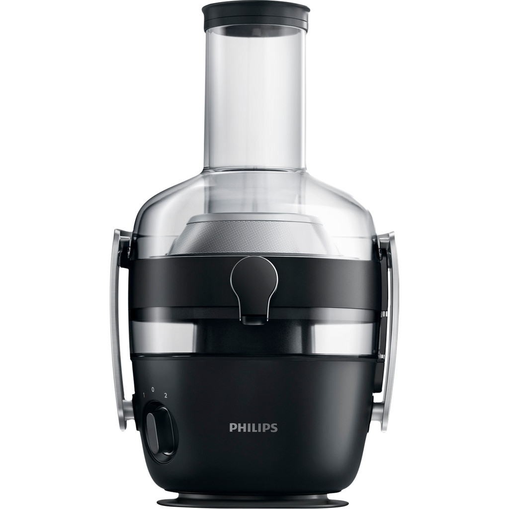 Philips HR1916/70 QuickClean in Boerenhol