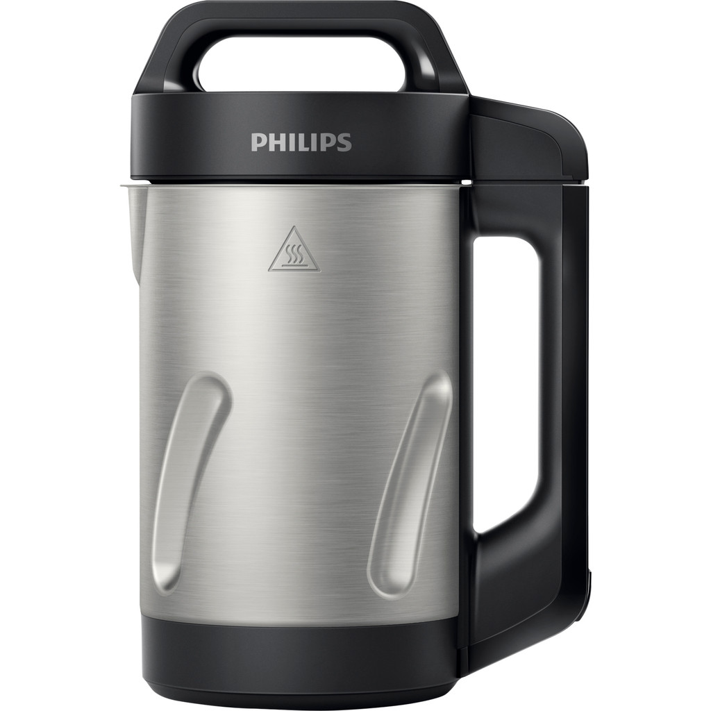 Philips Viva Collection HR2203/80 in Opwierde