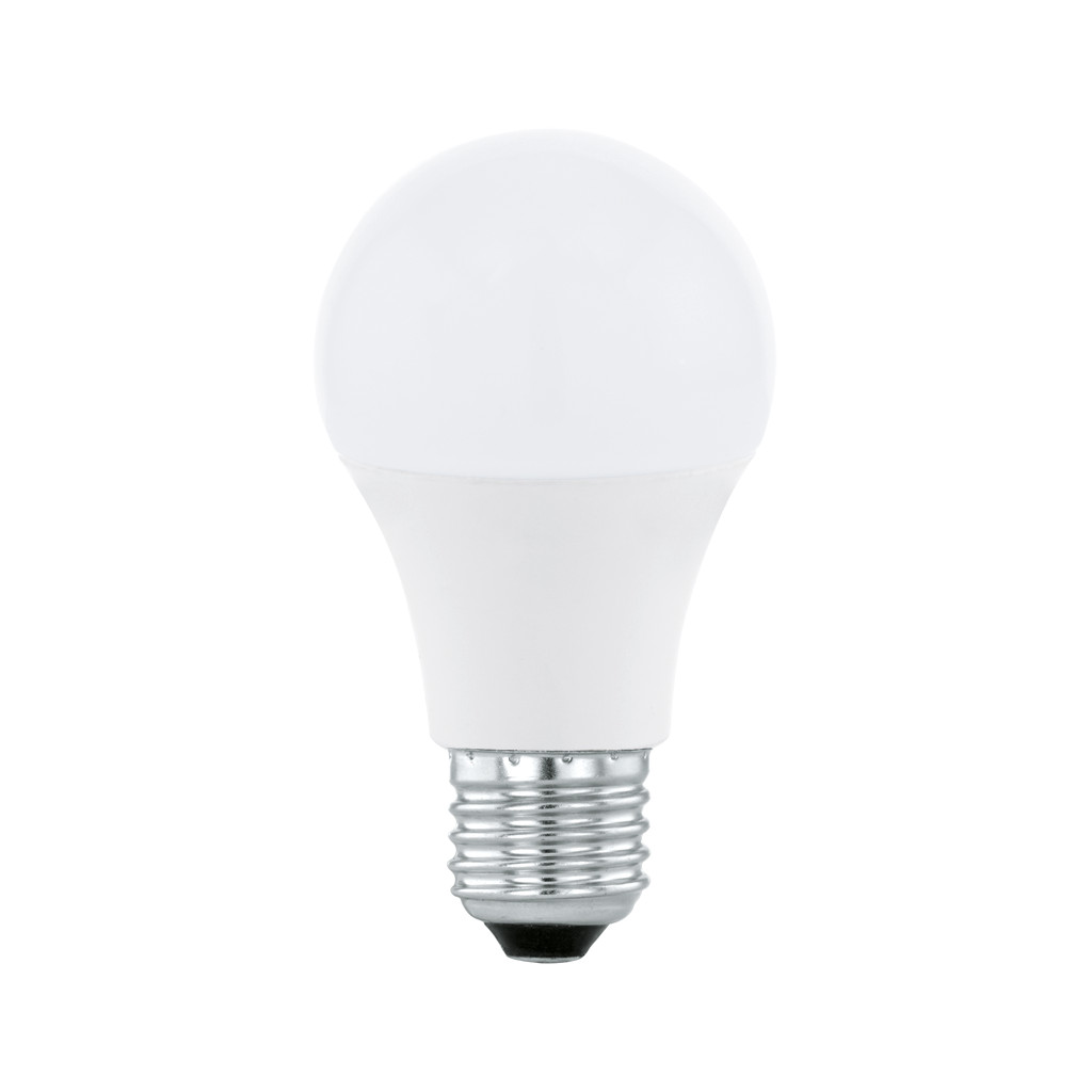 Eglo LED-lamp E27 6W in Haastrecht